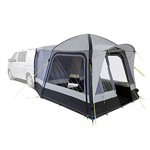 Kampa Dometic Cross AIR - Toldo para caravana
