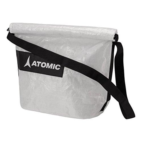 ATOMIC AL5037810 Bolsa para Botas de esquí, Unisex Adulto,