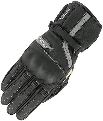 Orina Mission Damen Handschuhe XL