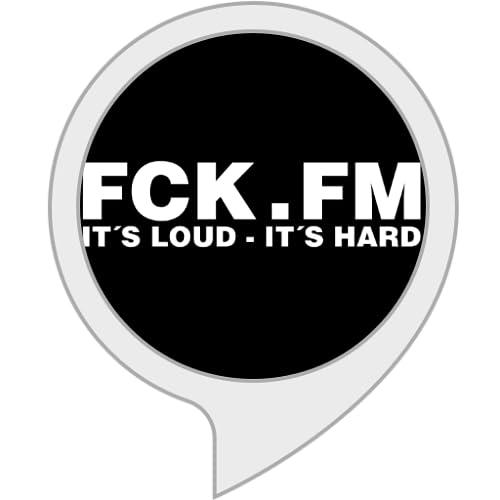 FCK.FM