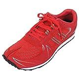 Lafeet(ラフィート) 足袋シューズ ランニングシューズ Zipang ジパング Lafeet for Running