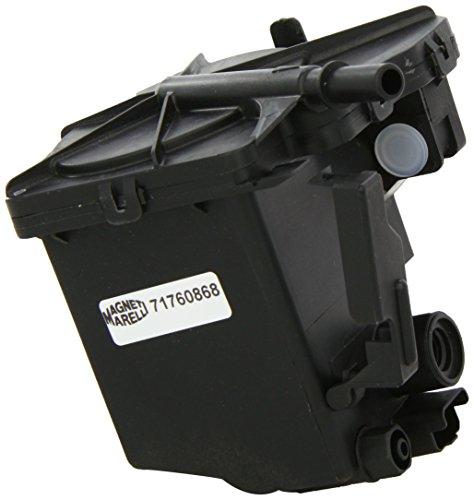 Magneti Marelli 152071760868 Filtro de combustible