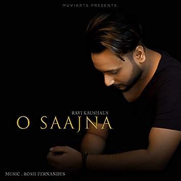 O Saajna