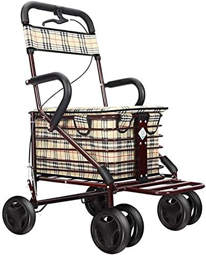carrito para sillas plegables fabricante OUWTE
