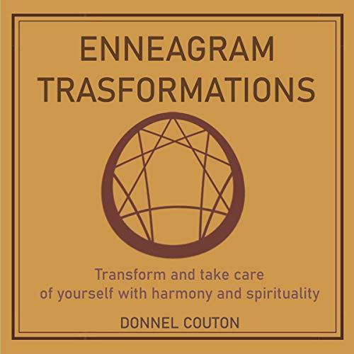 Enneagram Trasformations cover art