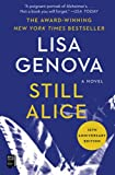"""Book of the Month Club: """"Still Alice"""""""