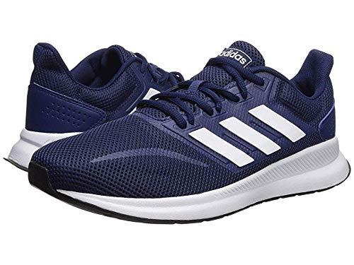 adidas Men's Runfalcon Wide Running Shoe