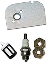 Forester Chainsaw Tune-Up Kit FOR-TU5 For Stihl