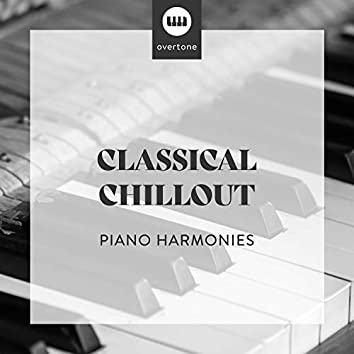 Classical Chillout Piano Harmonies