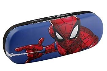 eyeglass case for kids