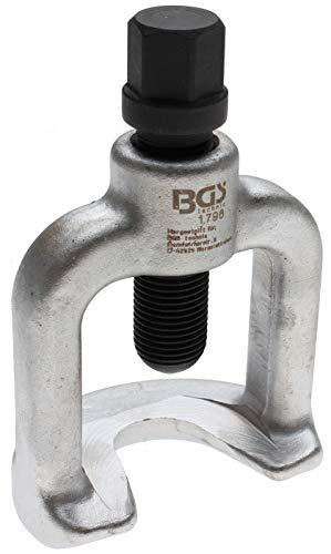 BGS 1796   Extractor de rotulas 23 mm.