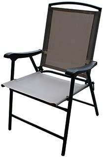 Four Seasons Westfield Outdoor FS Flood Sling Chair