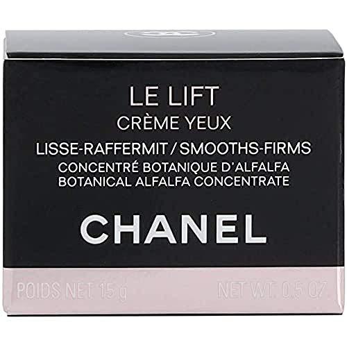 CHANEL LE LIFT CREME YEUX, 0.5291 Ounce