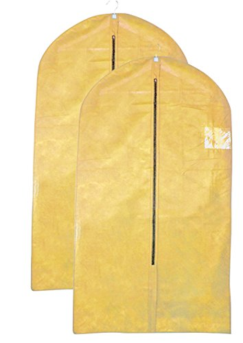 ReiTrade , Porta abiti  sandfarben beige 105 cm x 60 cm