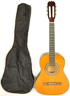 valencia classical guitar 3 4
