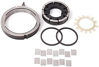 Transmission Parts Direct (74531CK) 4L60E Pump Rotor Kit (13 Vane) (1997-Up)