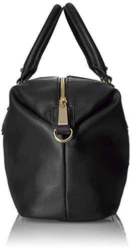 Fashion Shopping Tommy Hilfiger Women's Handbag Jaden Satchel