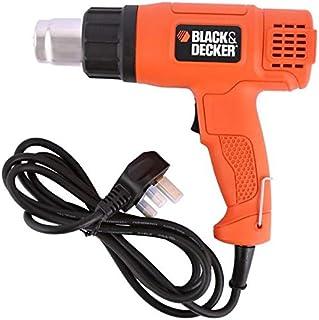 B&D Electric Heat Gun, 1750W, KX1650-B5