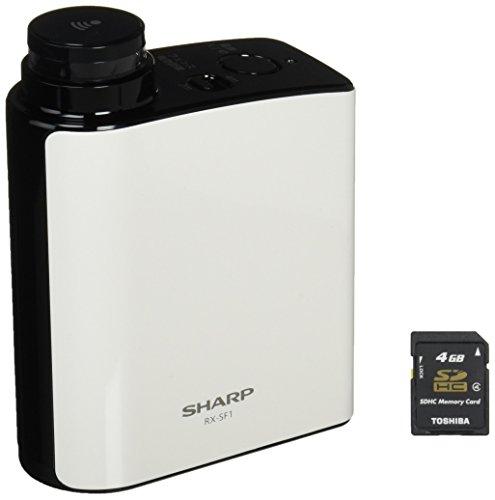 シャープ センサーフェンス COCOROBO用 RX-SF1