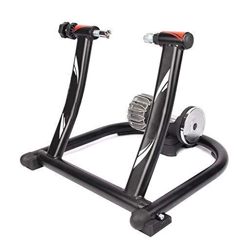 DX Klevsoure Rustige Vloeibare Weerstand Fiets Mountainbike Fiets Training Platform 16-29