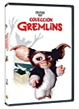 Pack Gremlins 1+2 [DVD]...