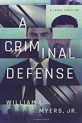 Compare Textbook Prices for A Criminal Defense Philadelphia Legal E-book Edition ISBN 9781503943421 by Myers, Jr., William L.