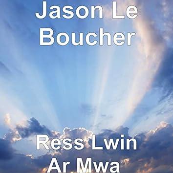 Ress Lwin Ar Mwa