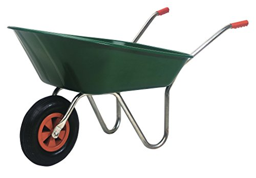 Parasene Boxer Wheelbarrow
