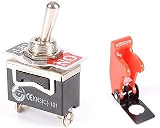 elegantstunning Engine Motor Torque Mount Kit B-series//D-series 92-01 Honda Civic D15 D16 B16 B18 B20 red