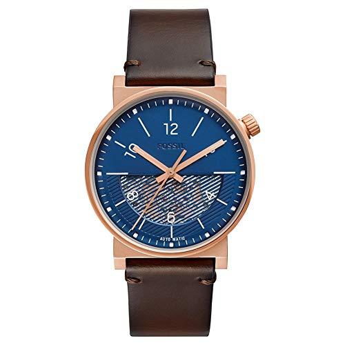 Fossil ME3169 Herren Armbanduhr