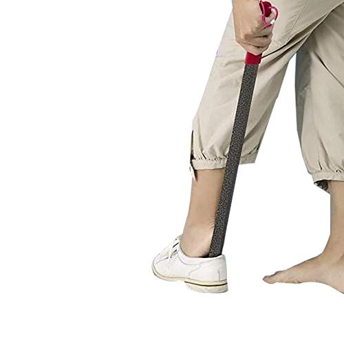 Mobiclinic Calzador para Zapatos   Colocador   Metálico 🔥
