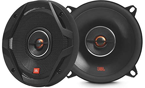 "JBL GX528 5.25"" Coaxial Car Speaker (Pair)"