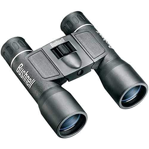 Bushnell Power View 16 x 32 mm Binocular