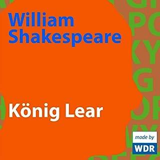 König Lear                   Autor:                                                                                                                                 William Shakespeare                               Sprecher:                                                                                                                                 Fritz Kortner,                                                                                        Maria Becker,                                                                                        Joana Gorvin,                   und andere                 Spieldauer: 2 Std. und 36 Min.     6 Bewertungen     Gesamt 3,5