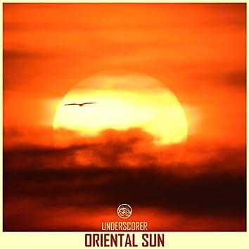 Oriental Sun