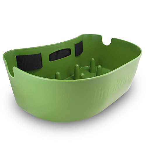 TFO Temple Fork Outfitters Linekurv Stripping Basket