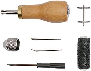 Amazon.es: Fanny*BirD - Costura / Costura y manualidades: Hogar y ...