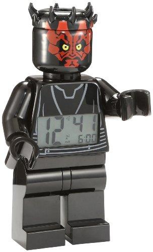 Lego 9005596 unisexo Reloj