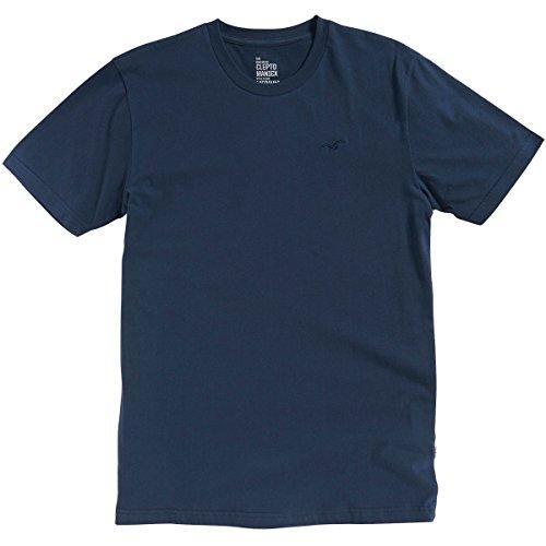 Cleptomanicx Ligull Regular T-Shirt - L