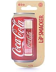 Markwins Lip Smacker Lippenverzorgingsstift Vanilla rood