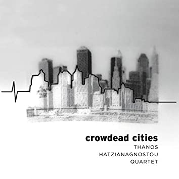 Crowdead Cities