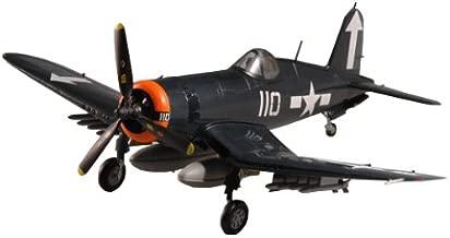 Easy Model F4U-1