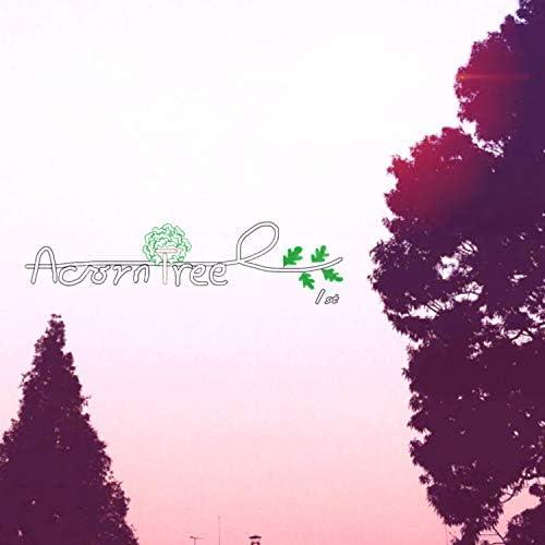 AcornTree