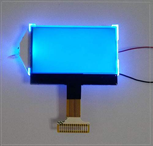 CAIWEI LCD Screen All CAIWEI projectors Replacement