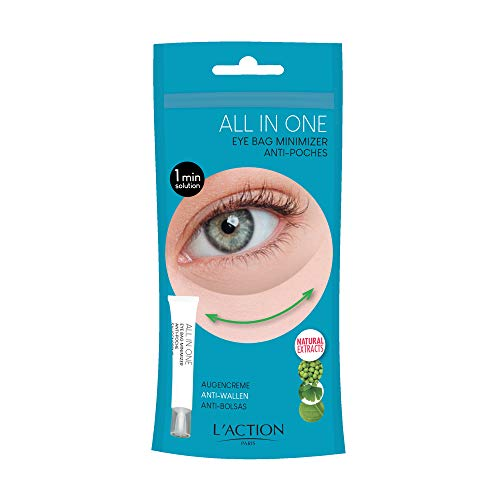 L'Action Paris Eye bag Minimiser