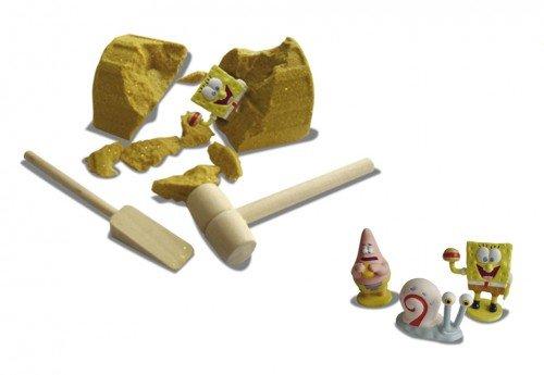 Simba Toys–Secret Stone, Mehrfarbig, 3.si99977