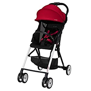 Single Raincover Weather Shield Zipped Rain Cover Baby Jogger City Select /& Versa Stroller /& Carrycot