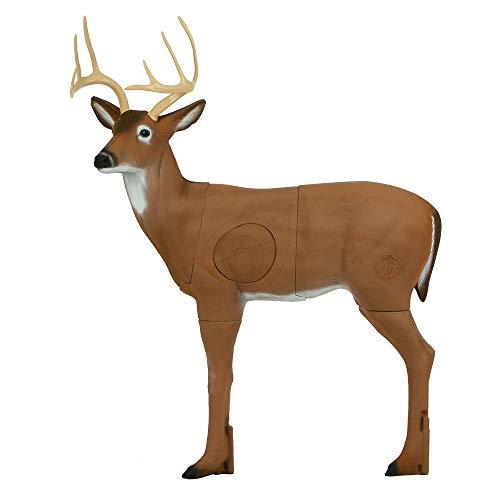 Delta McKenzie Medium Alert Deer 3D Pro Target