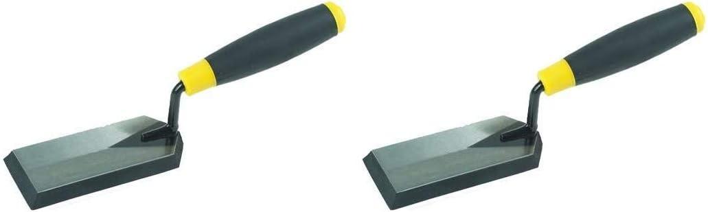 PRO Lot of 2 M-D Building Products 49837 Margin Float