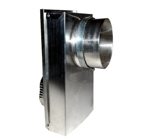 Whirlpool 8171587RP Dryer Exhaust Periscope Kit